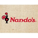 Picture for merchant Nandos (R10 handling fee will be added to the order)