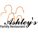Picture for merchant Ashley's Family Restaurant