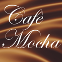 Picture for merchant Cafe Mocha - Closed @ 17h00