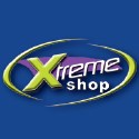 Picture for merchant Xtreme Shop (Snacks & Drinks)