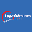 Picture for merchant Tygerdal Fisheries & Sushi Bar